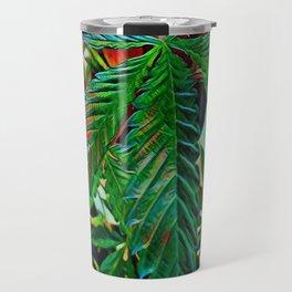 Maui Wowie Travel Mug