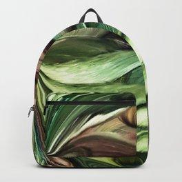 Freyr Backpack