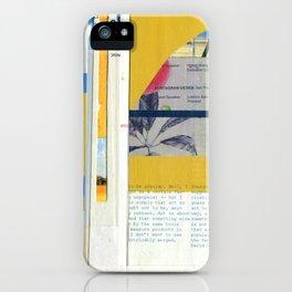 Kingthing iPhone Case