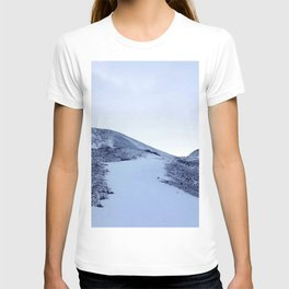 Ice land T-shirt