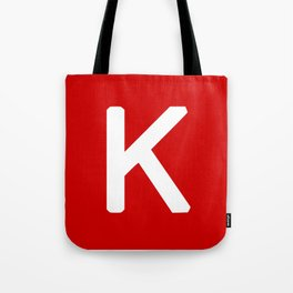 Keras: The Python Deep Learning library Tote Bag