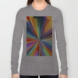 powerful love Long Sleeve T-shirt