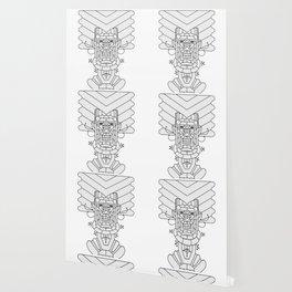 Herbal Soldier Wallpaper