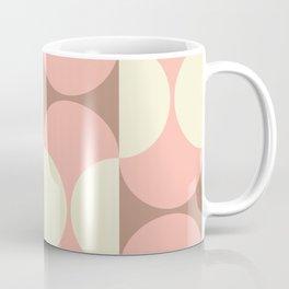 Capsule Alpaca Coffee Mug