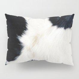 Farmhouse Cowhide Pillow Sham