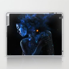 Andromeda 5 Laptop & iPad Skin