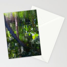 Aquarela Stationery Cards