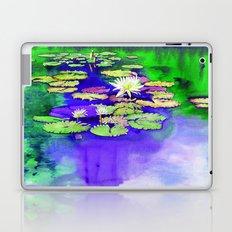 Secret Pond Laptop & iPad Skin