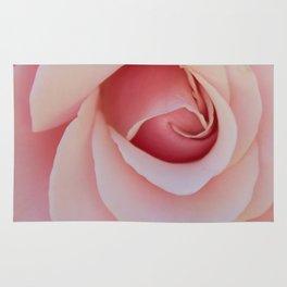 Rose Garden Four Rug