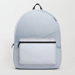 Snowdrift Backpack