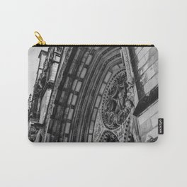 Cathedral Church of St. John the Divine III Carry-All Pouch