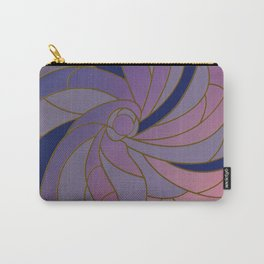 ART DECO G4 Carry-All Pouch