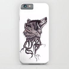 Animal Spirit Slim Case iPhone 6s