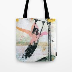 Choisir Tote Bag