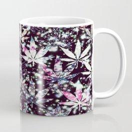 gorgeous weed-126 Coffee Mug