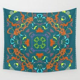 CA Fantasy #16 Wall Tapestry