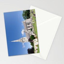 Bodelwyddan church Stationery Cards