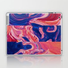 Clefso Laptop & iPad Skin