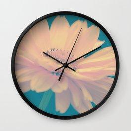 #23 Wall Clock