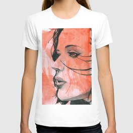 Infusion: The Break T-shirt