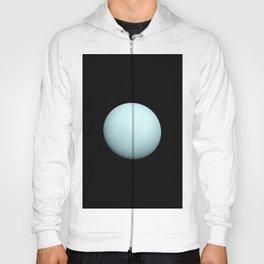 Nasa Picture 9: Uranus Hoody