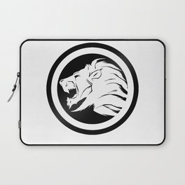 Syndicate Original Laptop Sleeve