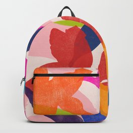 lily 16 Backpack