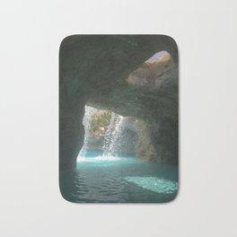 Paradise Bath Mat