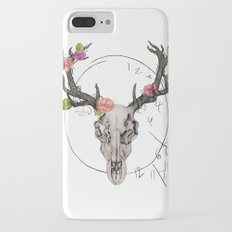 Hannibal iPhone 7 Plus Slim Case