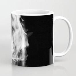 Still (b&w) Coffee Mug