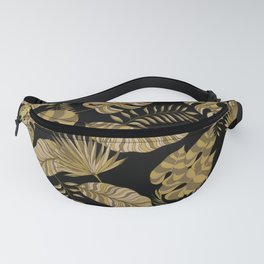 Tropical Fun Fanny Pack