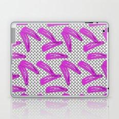 girls, girls, girls, Laptop & iPad Skin