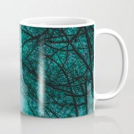 TREE 4.2 Coffee Mug