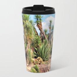Arid Zone Travel Mug