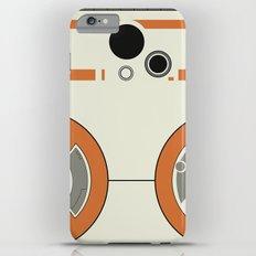 BB-8 iPhone 6 Plus Slim Case