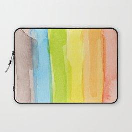 Colors of Pride Laptop Sleeve