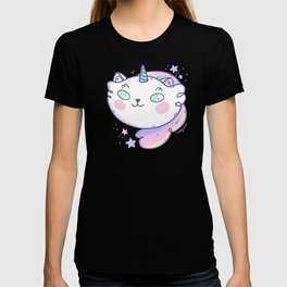 Unikitty T-shirt
