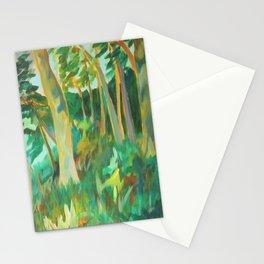 Amazingly Peaceful Stationery Cards