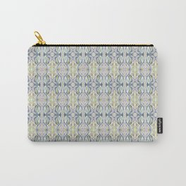 Ocean Migration Carry-All Pouch