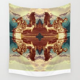 Seed Wall Tapestry