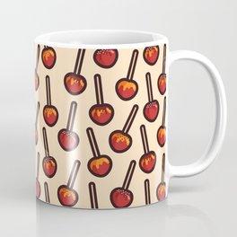 Caramelized Apples Coffee Mug