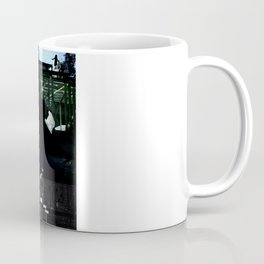 RRR Coffee Mug