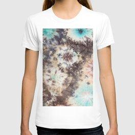 mojave desert T-shirt