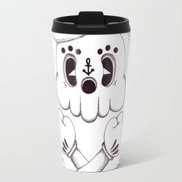 Skulltoons Nr.6 Travel Mug