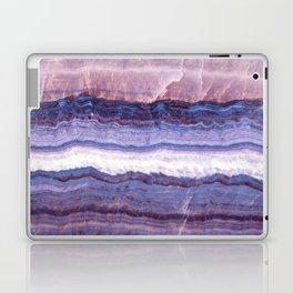 Azul marble Laptop & iPad Skin
