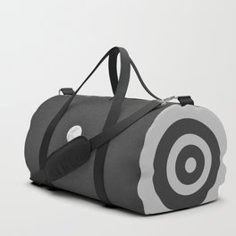 100 | hill country Duffle Bag