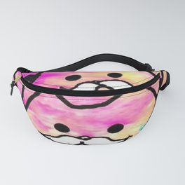 cats 36 Fanny Pack