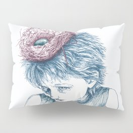 Nestbalance Pillow Sham