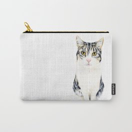 Little cat Harry Carry-All Pouch