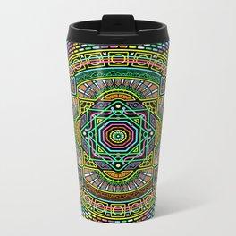 Endors Toi Metal Travel Mug